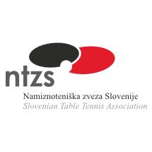 NTZS_logo