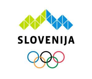 OKS-Znak_Slovenija-SI-RGB_Slovenija-OKS-ZSZ-SI