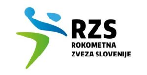 RZS_logo_official_version_FullColour_1