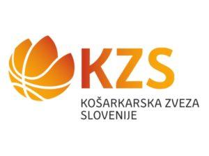 kzs_logo2_03