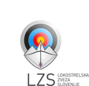 lzs_logo_c